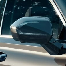 2020 Hyundai Palisade Side Mirrors